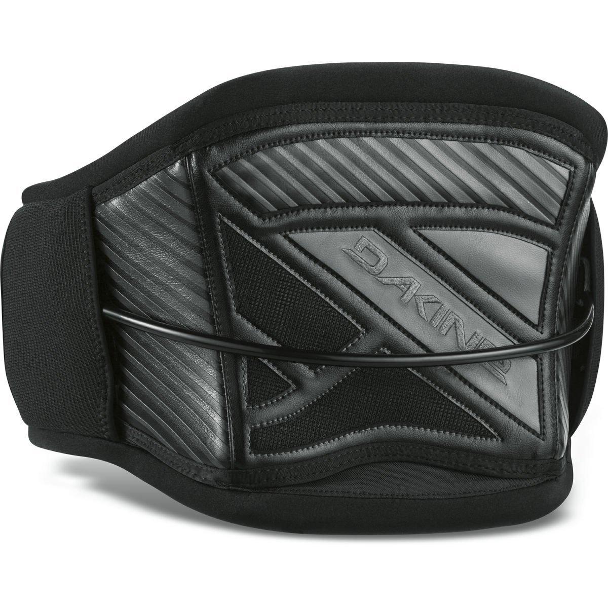 Dakine Men's Hybrid Renegade Kite Harness, Black, XS