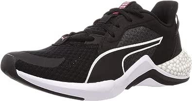 حذاء رياضي نسائي لممارسة الرياضة في الهواء الطلق هجين نكس اوزون دابليو ان اس من بوما