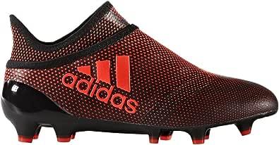 adidas Kid's X 17+ Purespeed FG Soccer Cleats