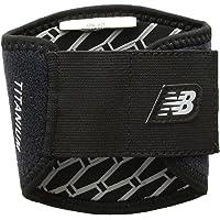 new balance Men 's TI22zapato plantillas de soporte de arco