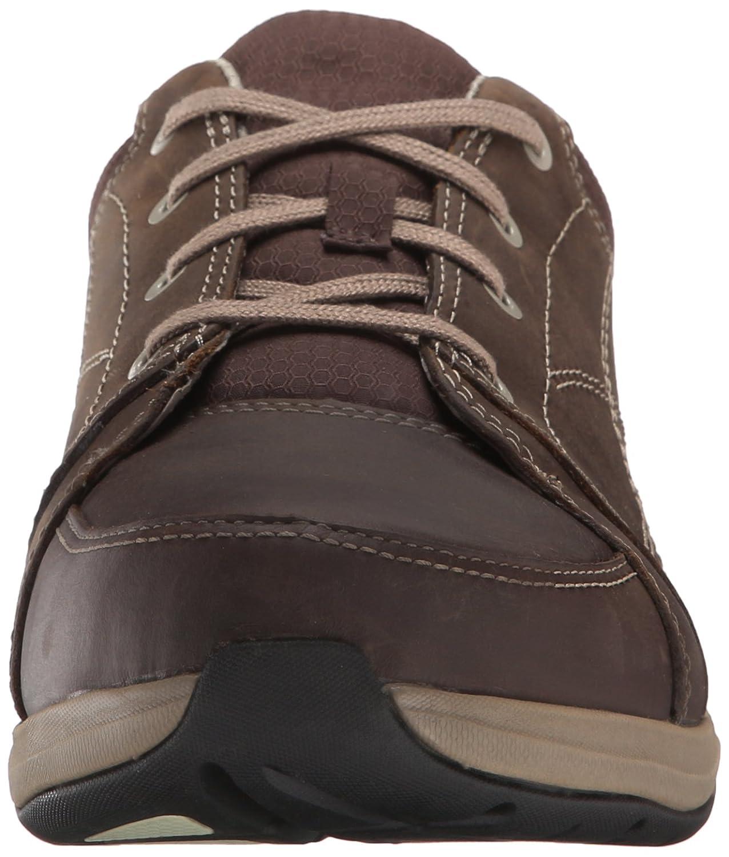 Ahnu Women's Taraval Walking Shoe B00RLDXVTQ 9.5 B(M) US Porter