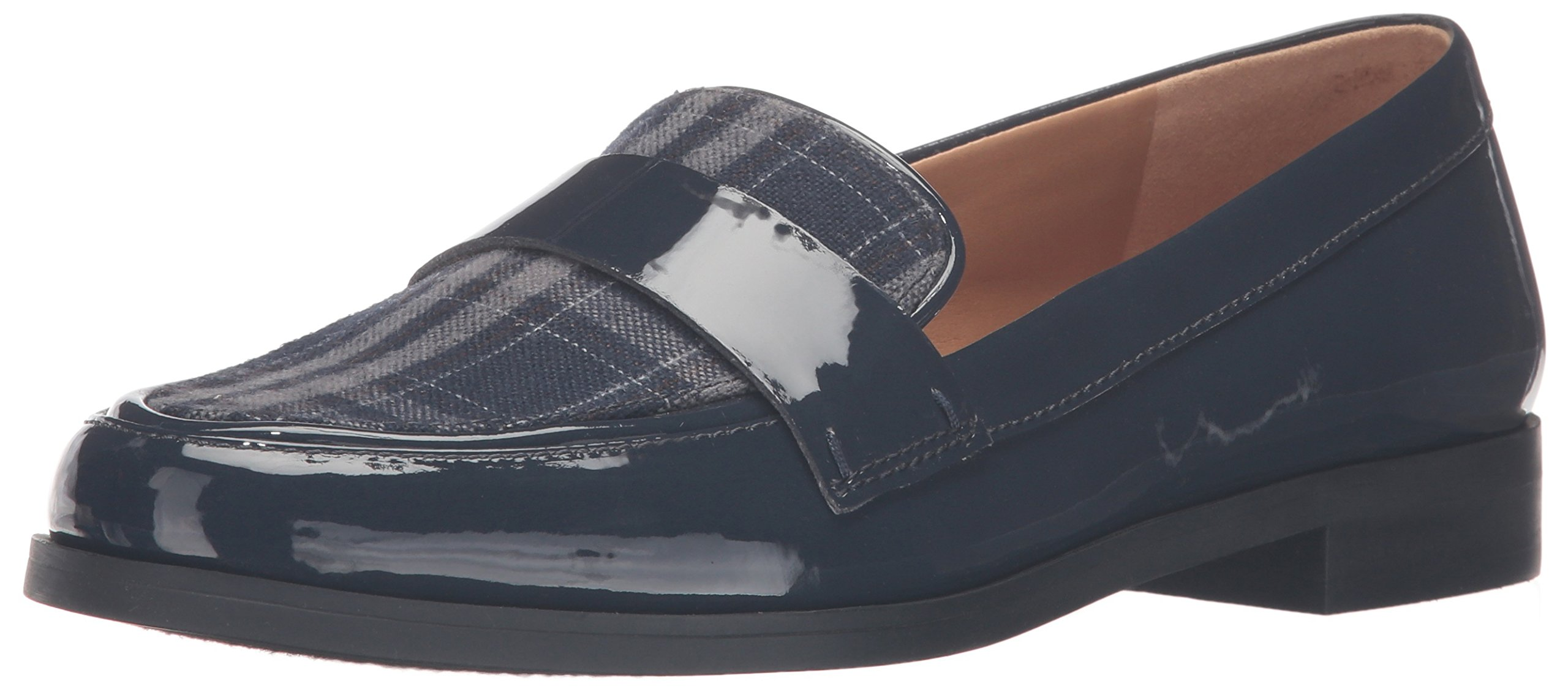Franco Sarto Women's Valera Slip-On Loafer