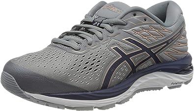 GEL-CUMULUS 21 Running Shoe