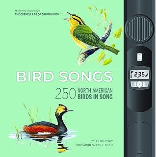 Sounds of Nature: World of Birds: Robert Frank Hunter: 9781786030832