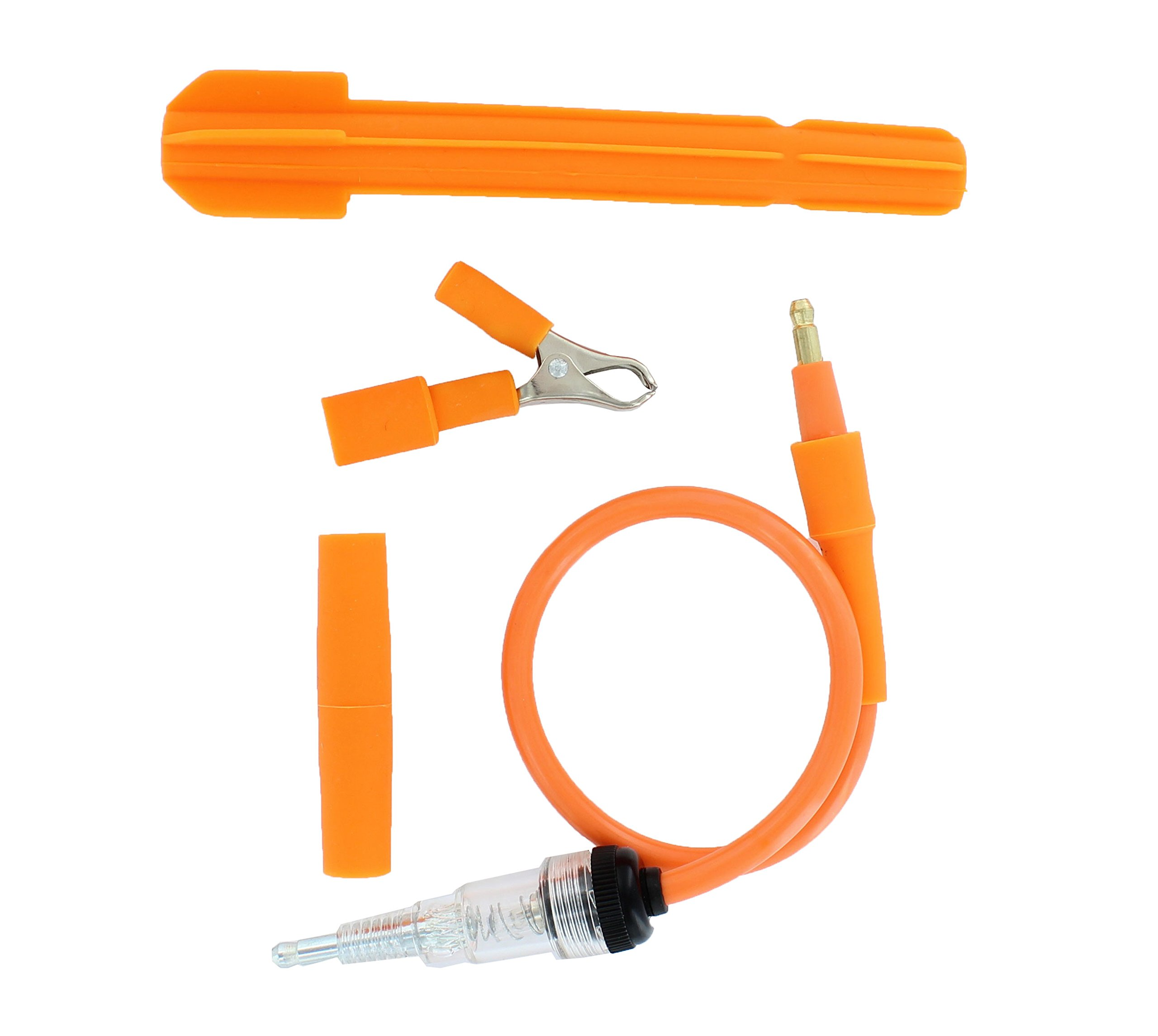Tool Aid 23970 in-Line Spark Checker Kit for Recessed Plug by Tool Aid (Image #1)