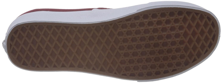 Furgonetas Zapatos Bajo Precio En La India xJBtTz