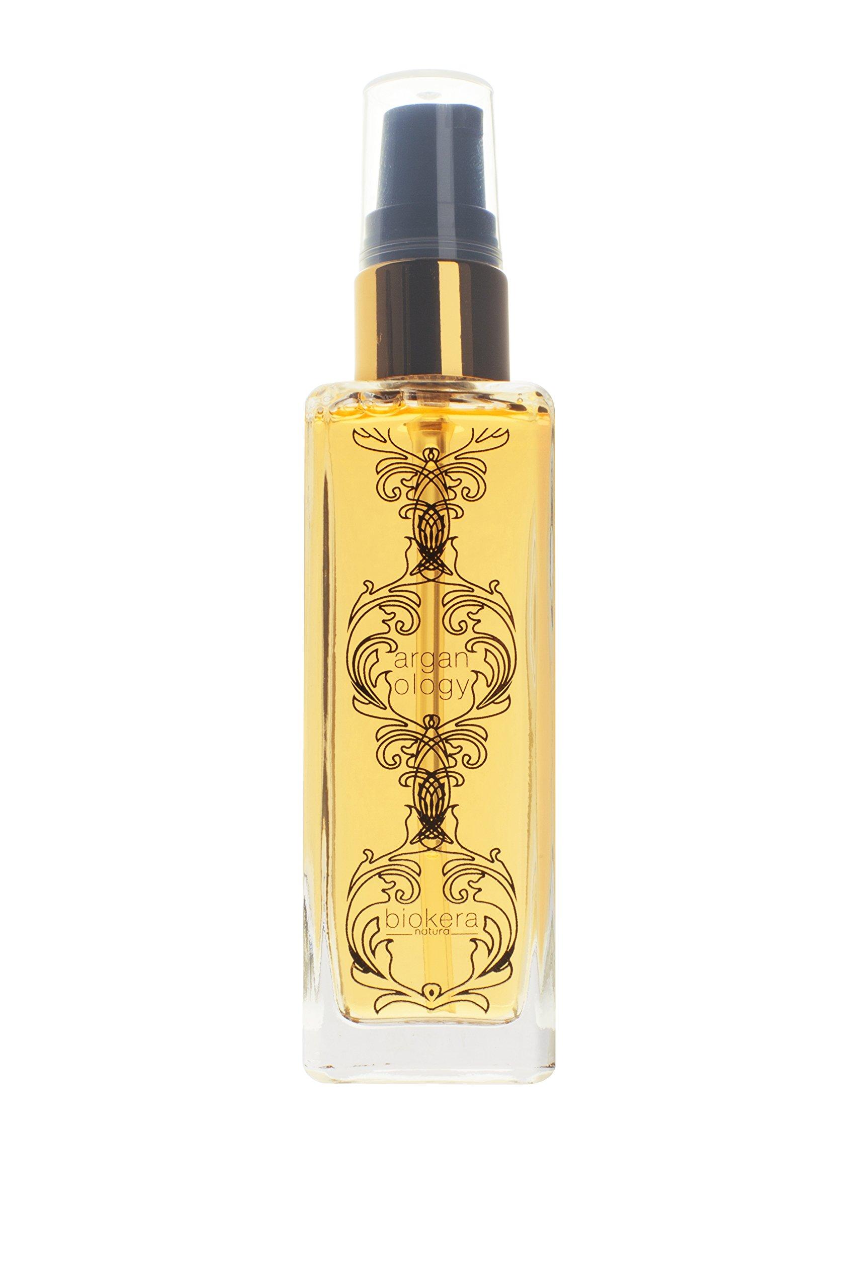 Salerm Cosmetics Shampoos