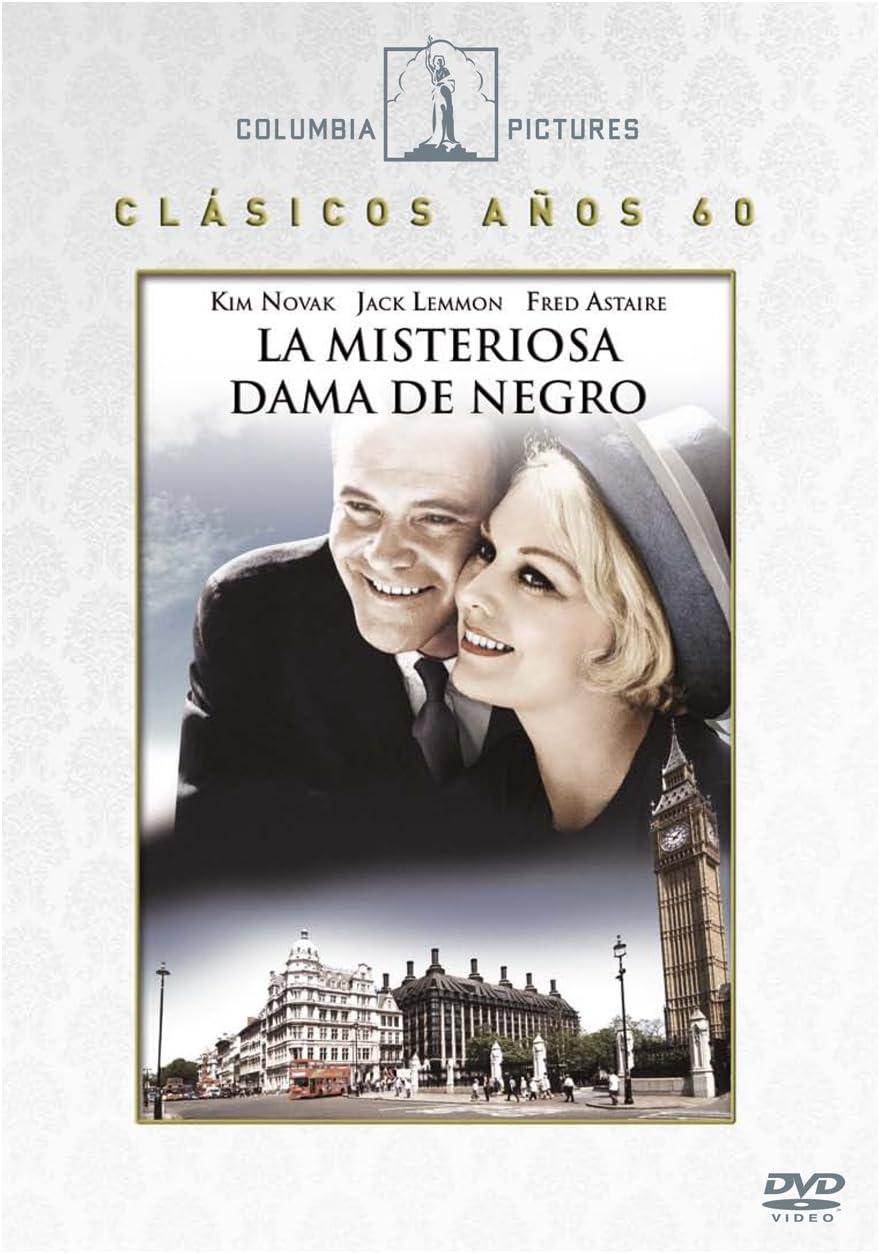 Filme Dragoste - Romantic !
