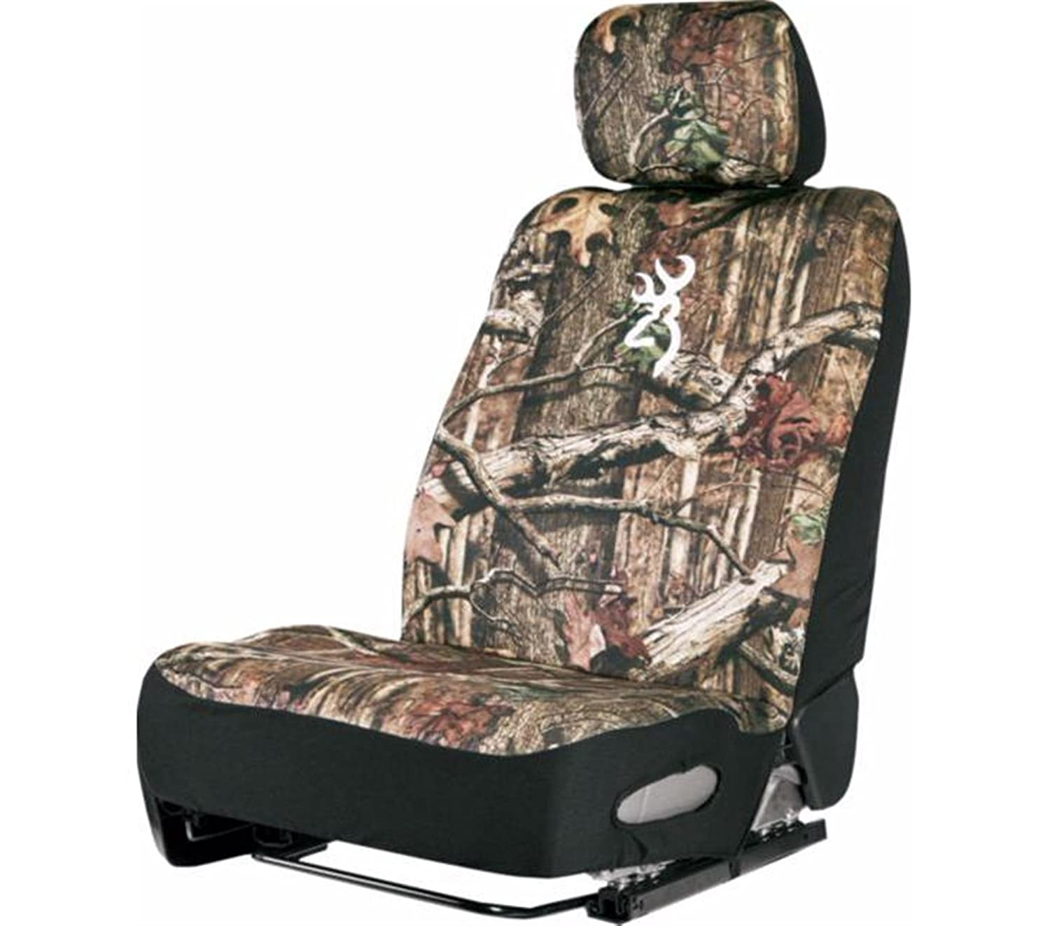 bonus mat covers mats ts decal seat product index with browning spandex floor