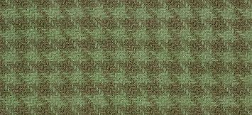 Amazon com: Weeks Dye Works Wool Fat Quarter Houndstooth