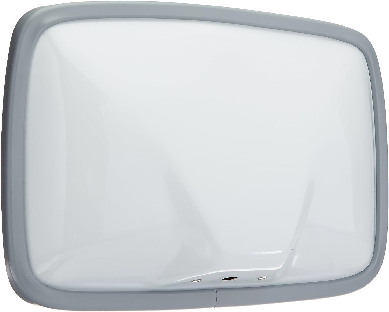 VELVAC 704091 Wide Angle Flat Mirror