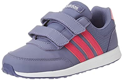 adidas Unisex Kinder Vs Switch 2 CMF C Sneaker: