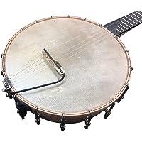 KNA Pickups KNA BP-1 Portable Pickup para banjo