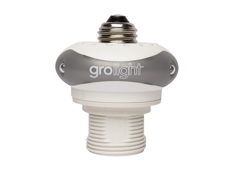 Gro Grolight 2-in-1 Night Light HD030