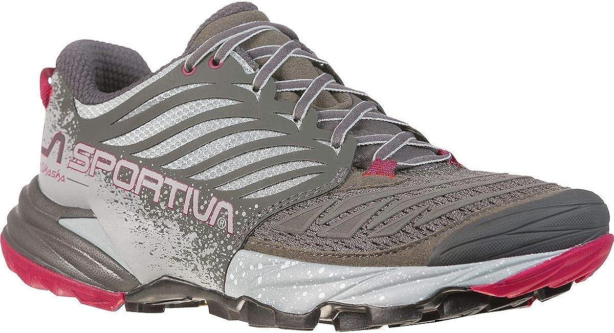 La Sportiva Akasha Women s Running Shoe