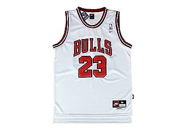 Kids Chicago 23 Michael Jordan baloncesto Jersey para niños ...