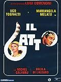 Il Gatto (DVD)