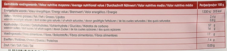 Biotona Complemento Alimenticio - 100 gr: Amazon.es: Salud y ...