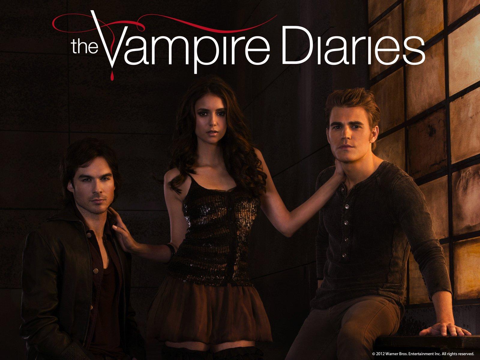 download vampire diaries season 7 episode 11