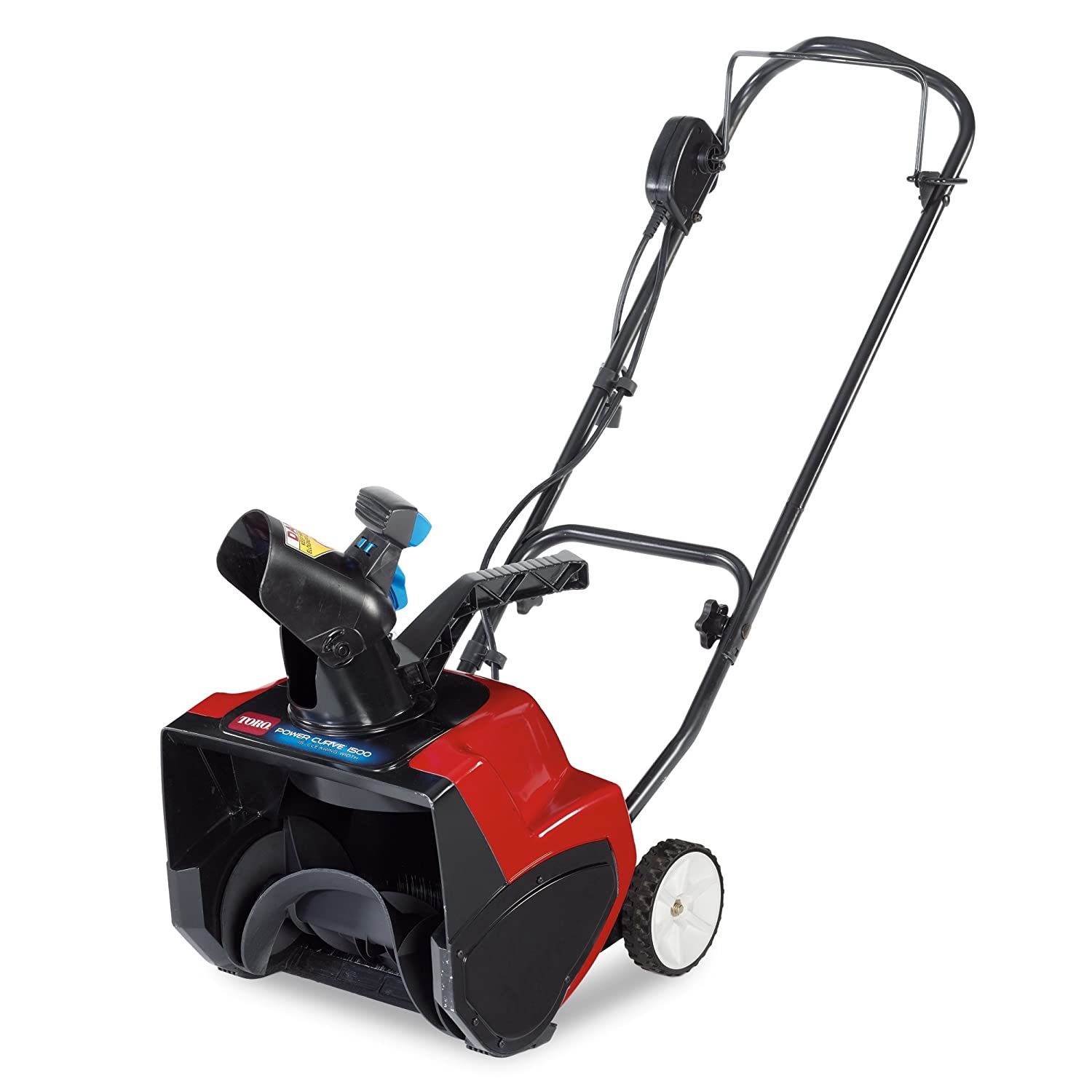 honda snow experiencing hybrid news can en you cant drive t blower blowers the usd