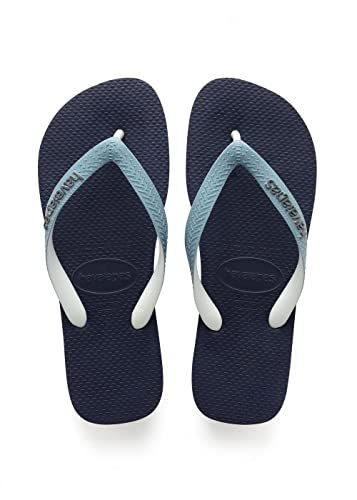 e2476624d820bb Havaianas Unisex Adults  Top Mix Flip Flops