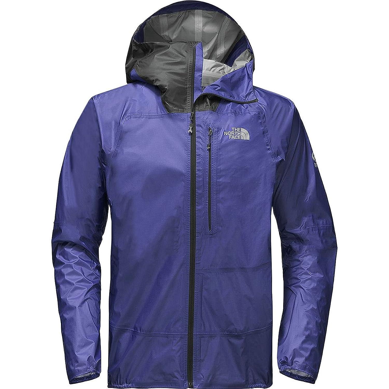 ノースフェイス メンズ ジャケット&ブルゾン Summit L5 Ultralight Storm Jacket [並行輸入品] B07BW9JBHJ M