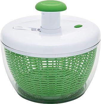 Farberware Pro Pump Salad Spinner