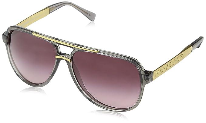 c2eae558342b4 Michael Kors MK6025 Clementine II Sunglasses