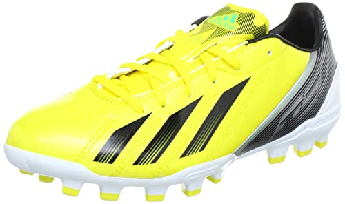 adidas F10 TRX AG, Scarpe da Calcio Uomo