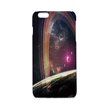 Amazon com: Phone Case Compatible with iPhone6 iPhone6s 3D