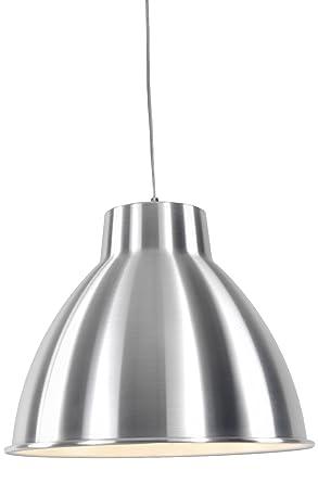 luminaire suspension aluminium. Black Bedroom Furniture Sets. Home Design Ideas