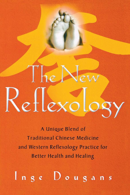 The New Reflexology: A Unique Blend of