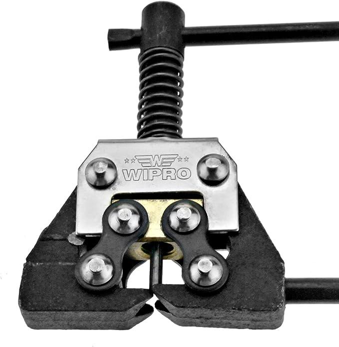 Kettentrenner Werkzeug öffner Für Motorrad Fahrrad Mtb Schwer 428 520 Nietenentferner Baumarkt