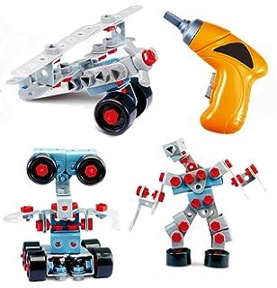 Haynes V8 Model Combustion Engine Amazon Co Uk Toys Games