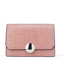 76d0a617b7 Zara Women s Rock crossbody bag 5664 304  Amazon.co.uk  Clothing