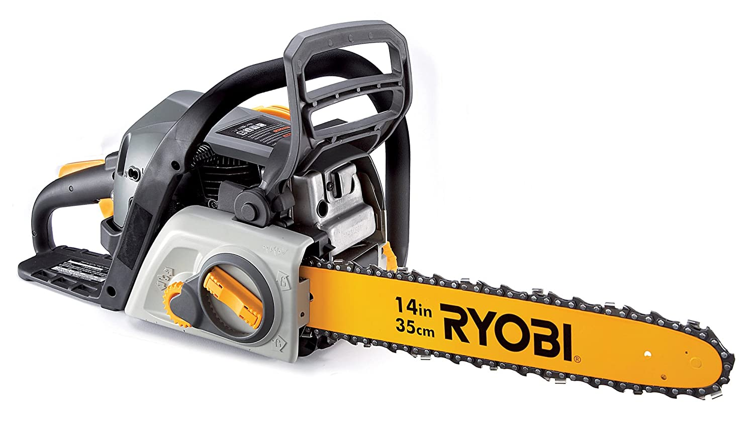 Ryobi rcs3535ca 35cc petrol chainsaw 14 inch amazon diy ryobi rcs3535ca 35cc petrol chainsaw 14 inch amazon diy tools keyboard keysfo Gallery