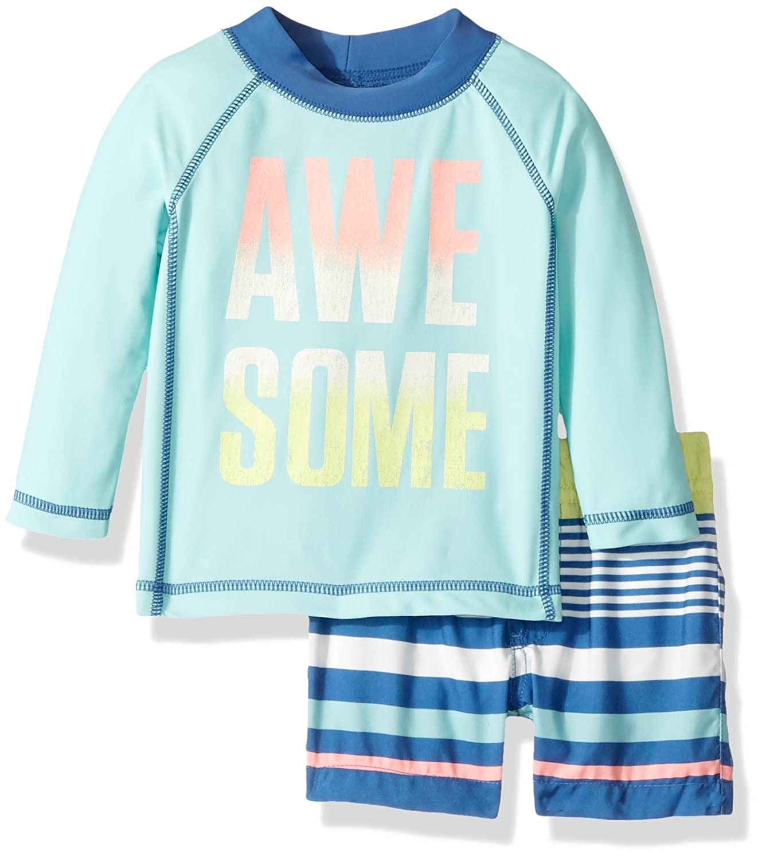 Carter's Baby Boys' Swimwear 127g404 Carters