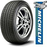 Michelin Premier LTX All-Season Radial Tire - 275/55R20 113H
