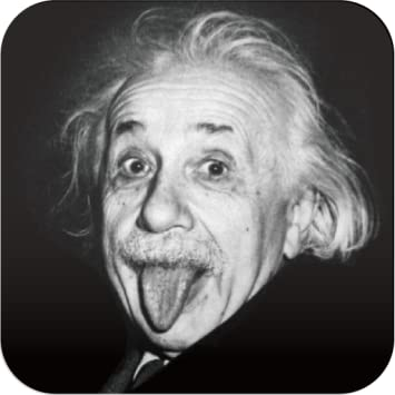 Amazon Einstein Wallpaper Appstore For Android