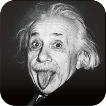 Amazon Einstein Wallpaper Appstore For Android