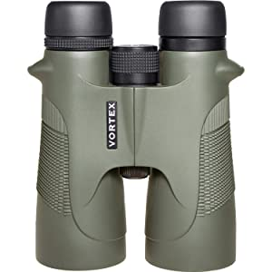 Vortex Optics Diamondback 12x50 Binoculars D5012