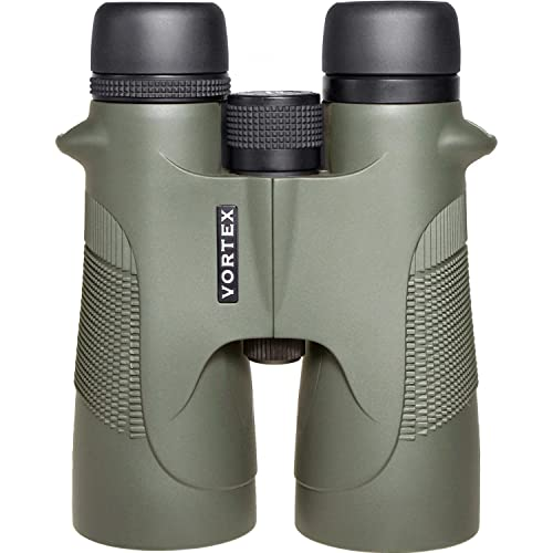 Vortex Optics D5012