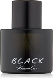 Kenneth Cole Kenneth Cole Black For Him Edt 100 Ml Vapo