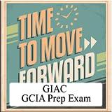 GIAC GCIA Prep Exam