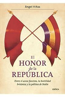 Espa¤a, un enigma hist¢rico (Ensayo histórico): Amazon.es: Sánchez-Albornoz, Claudio: Libros