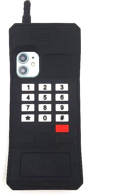 Amazon Com Iphone 11 Case Cute Iphone 11 Case Iphone 11 Cute