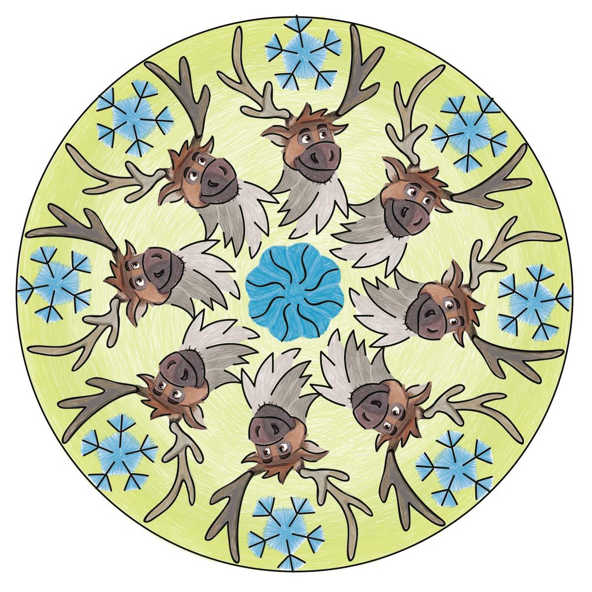 MOLLUDY Copriruota Cranio del Tatuaggio di Colore di Vettore su Fondo Nero Copri Ruota Scorta Copri Ruota SUV 14//15//16//17 inch