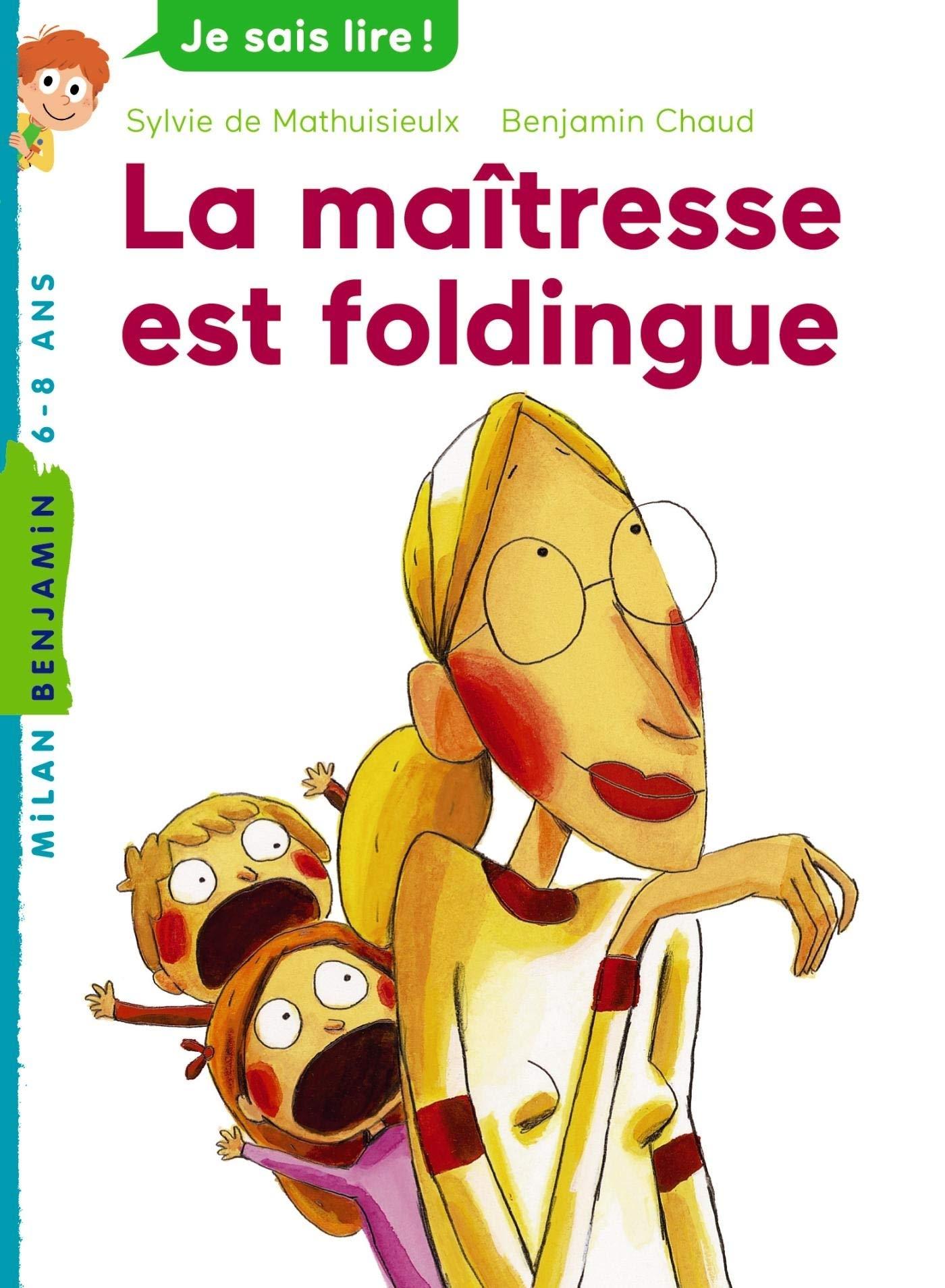 """<a href=""""/node/31796"""">La maîtresse est foldingue</a>"""