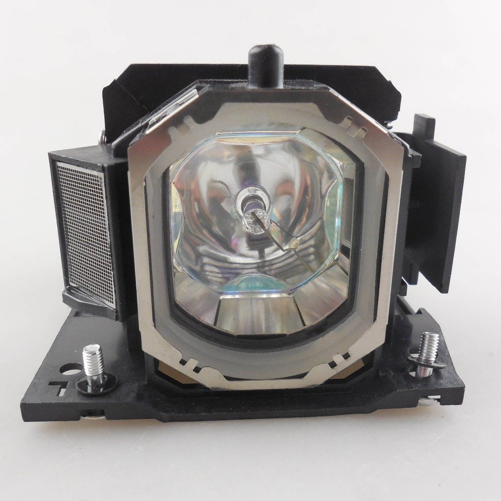 XpertMall Replacement Lamp Housing DUKANE Image Pro 8960W Philips Bulb Inside