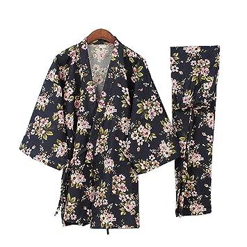 Kylin Express - Conjunto de Vestido de Mujer Estilo japonés de ...